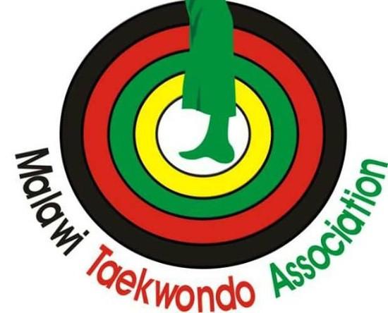 Malawi taekwondo star makes uniform donation