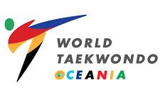 Taekwondo Tahiti Open and Oceania Para Open Championships postponed