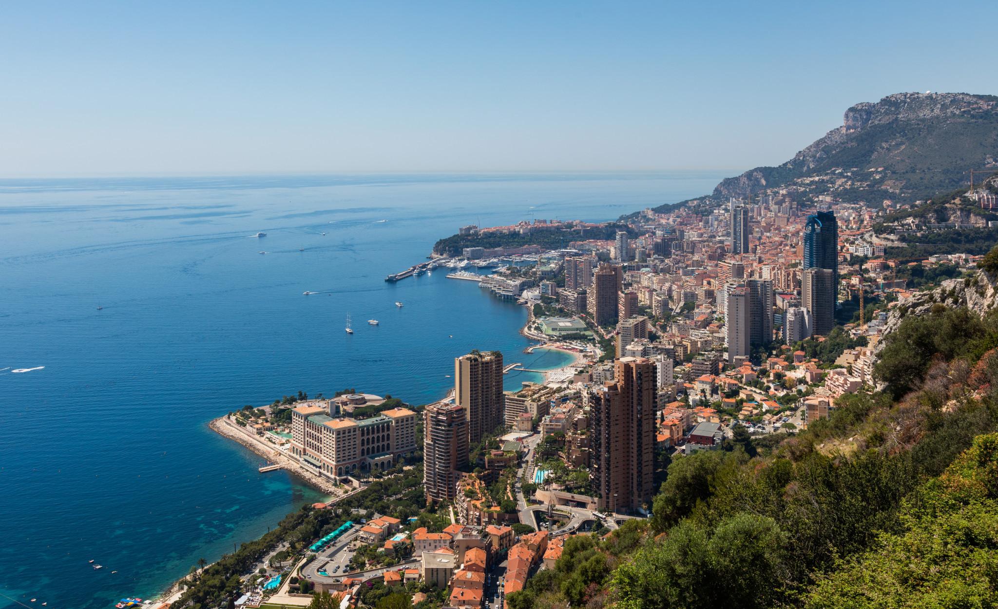 Monaco to host 2020 World Squash Federation AGM