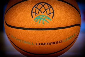 """Basketball Champions League to schedule """"Final Eight"""" in late September"""