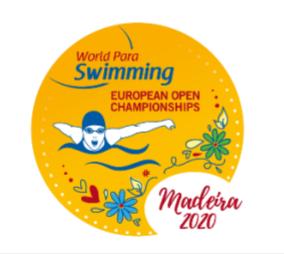 World Para Swimming puts 2020 season on hold due to coronavirus pandemic