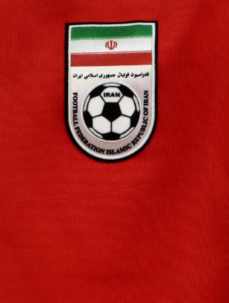 Iranian Football Federation to hold elections in September