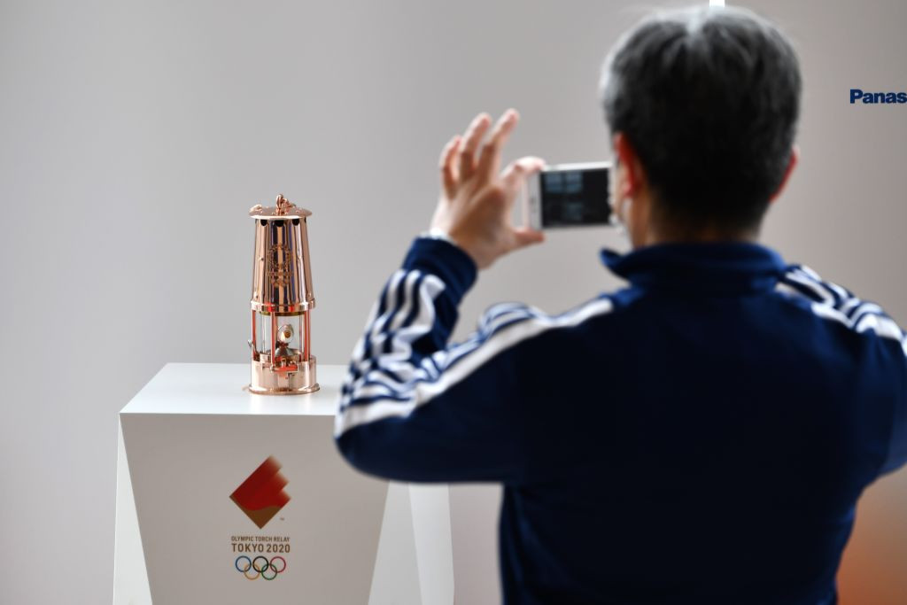The postponement of Tokyo 2020 has raised plenty of questions for the IOC ©Getty Images