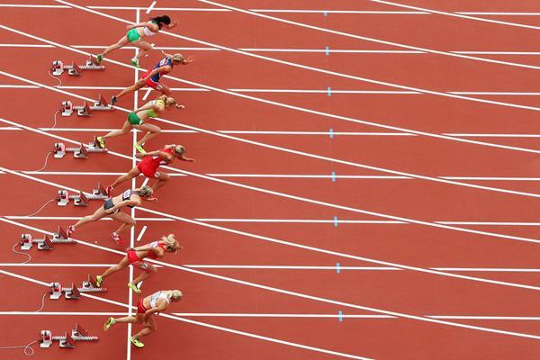 British athletes petition UKA for zero-tolerance approach to coaching misconduct