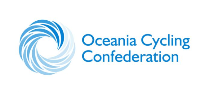 Organisers hope to reschedule the Oceania Road Championships ©Oceania Cycling Confederation