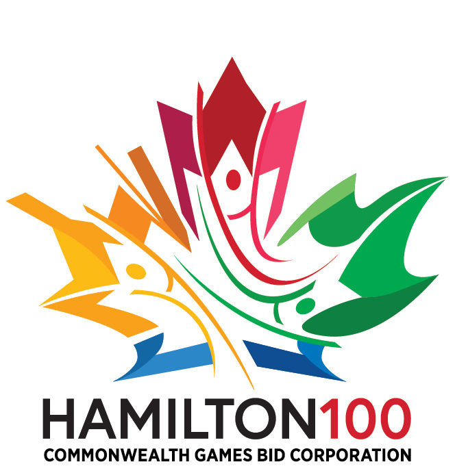 Hamilton are seeking to develop a plan for a potential 2026 Commonwealth Games ©Hamilton 100