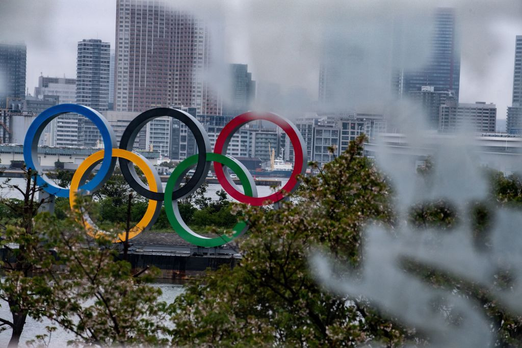 Federations have been counting the costs of the postponement of the Tokyo 2020 Olympic Games ©Getty Images