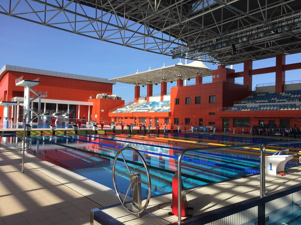 """Commonwealth Youth Games to be rescheduled with Trinidad and Tobago given """"first option"""" to host"""