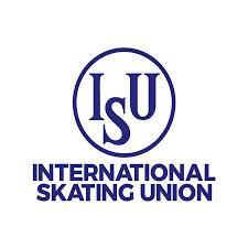 The ISU has granted full membership of its figure skating branch to North Macedonia ©ISU