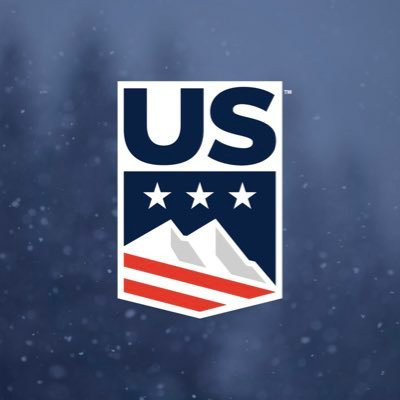The United States Ski and Snowboard team have collected more than 270 pairs of ski goggles ©US Ski and Snowboard