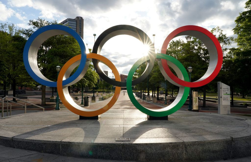 The postponement of Tokyo 2020 has increased financial pressure on International Federations ©Getty Images