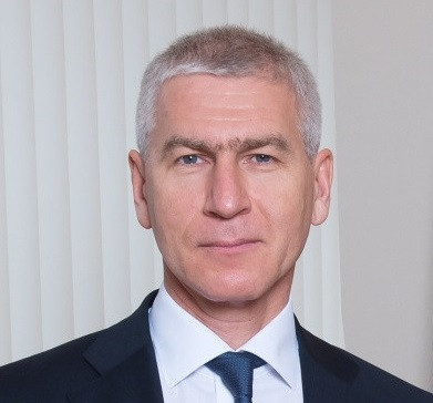 Oleg Matytsin