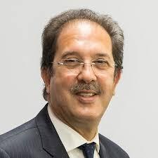 Berraf formally resigns as Algerian Olympic Committee President
