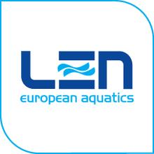 European Swimming League postpones elective Congress due to coronavirus crisis