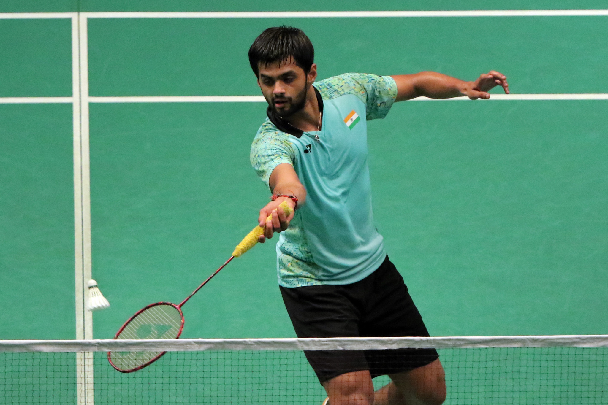 Indian players have criticised the Badminton World Federation's updated calendar for the remainder of 2020 ©Getty Images