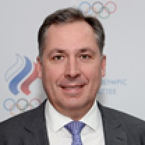 Stanislav Pozdynakov: Forty years on the legacy of the 1980 Moscow Olympic Games keeps living with us