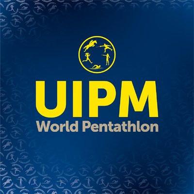 International Modern Pentathlon Union posts accounts showing $3.7 million deficit for 2018