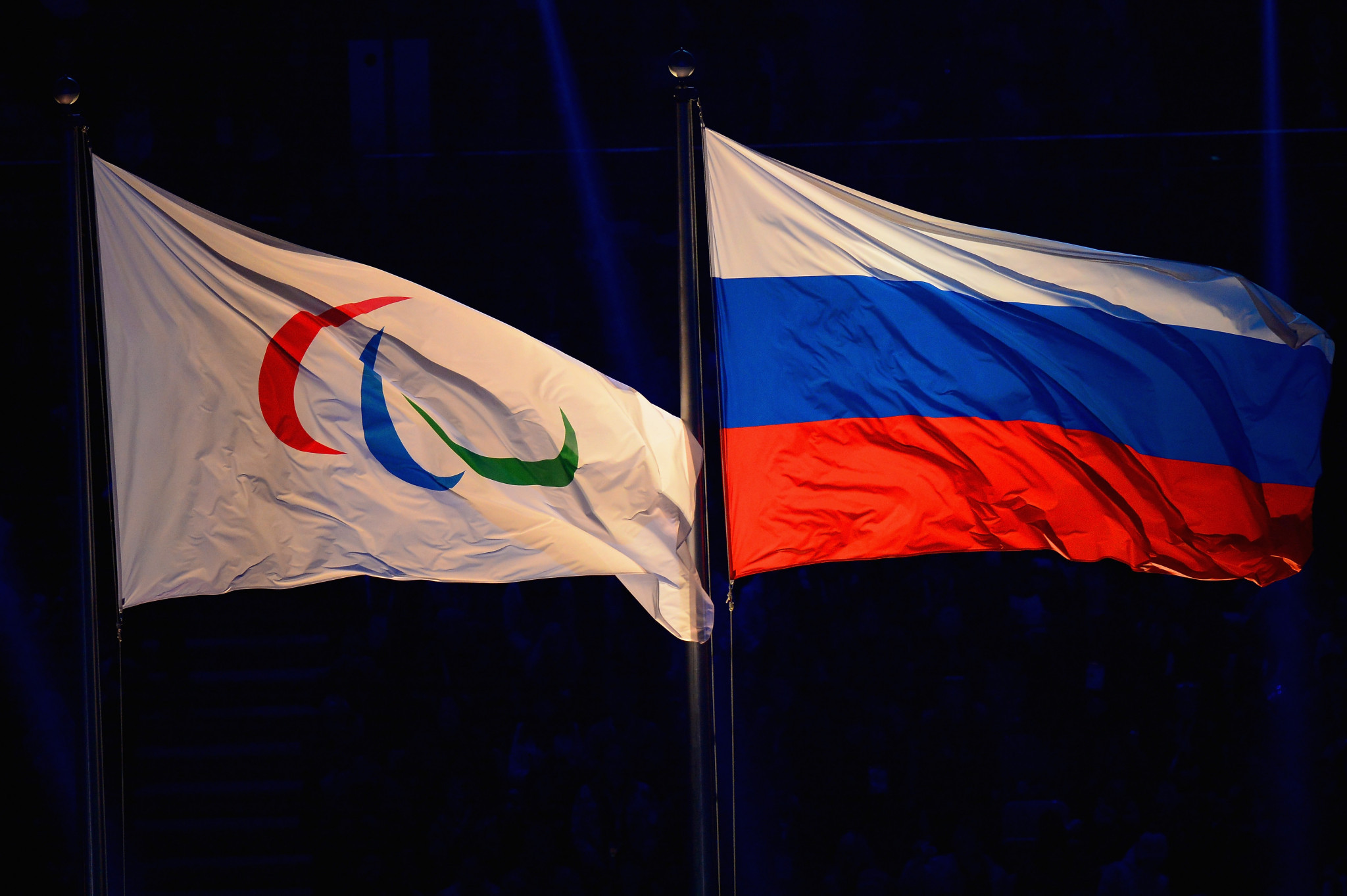 RPC planning for Russian representation in 19 of 22 Paralympic sports at Tokyo 2020