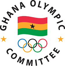Ghana Olympic Committee congratulate judge for Supreme Court appointment