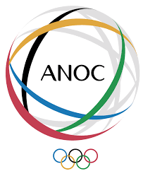 ANOC confirms additional funding of $11.65 million to support NOCs