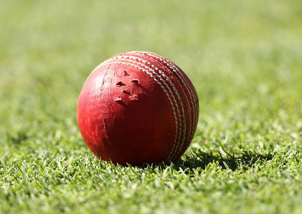 ICC impose temporary ban on saliva and approve use of COVID-19 substitutes in Tests
