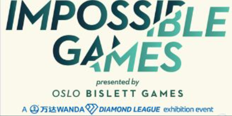Impossible Games set to deliver mission as Zurich's Inspiration Games looms on horizon