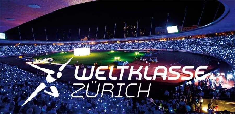A new fair play programme is to be launched ahead of next year's Weltklasse Zurich meeting ©Weltklasse Zürich