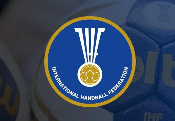 The IHF has approved a series of measures designed to ease the financial impact of COVID-19 on the sport ©IHF