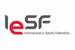 The International Esports Federation has signed an MoU with the International School Sport Federation ©IESF