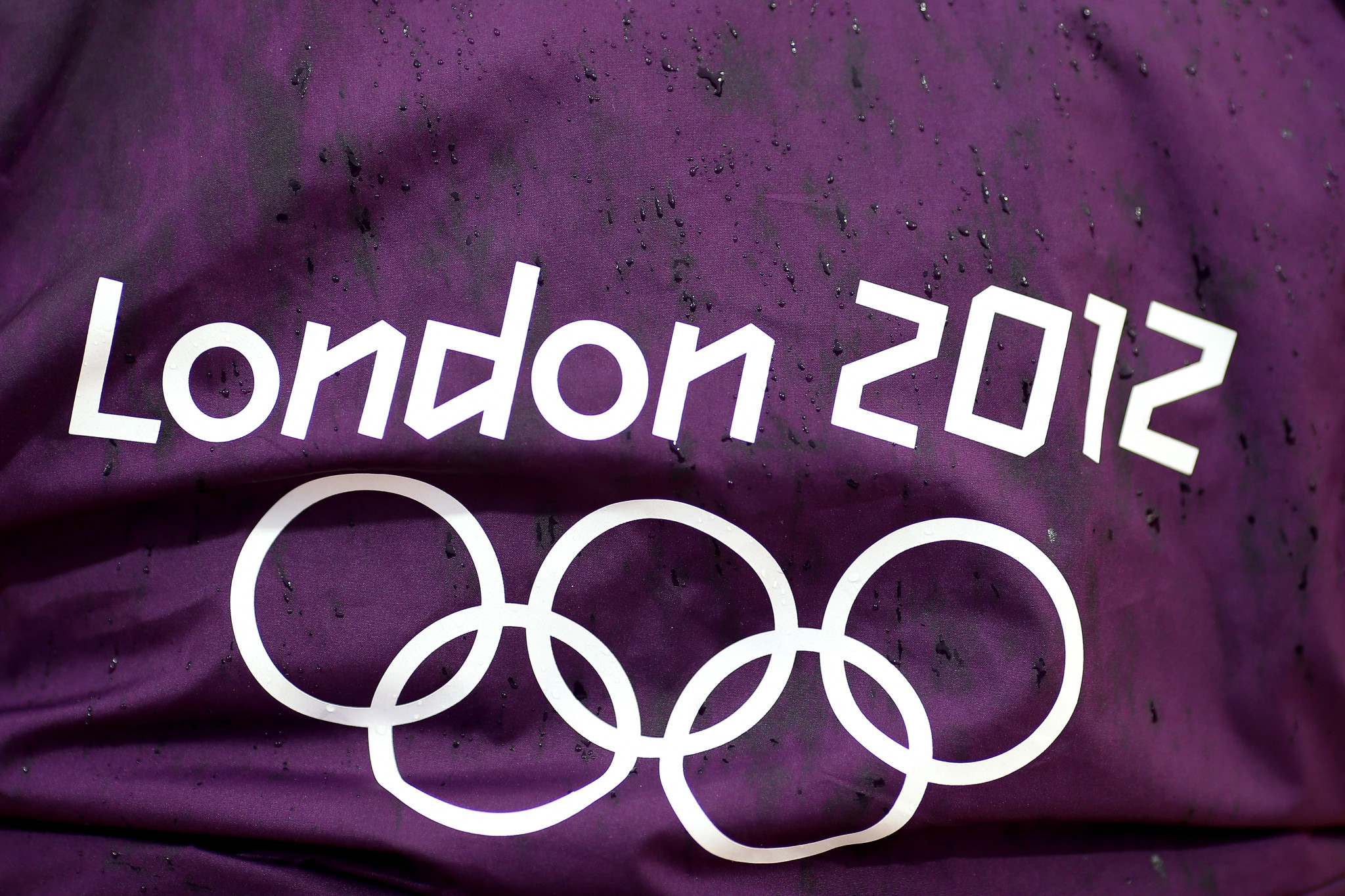 ITA complete London 2012 reanalysis with more than dozen cases set to conclude