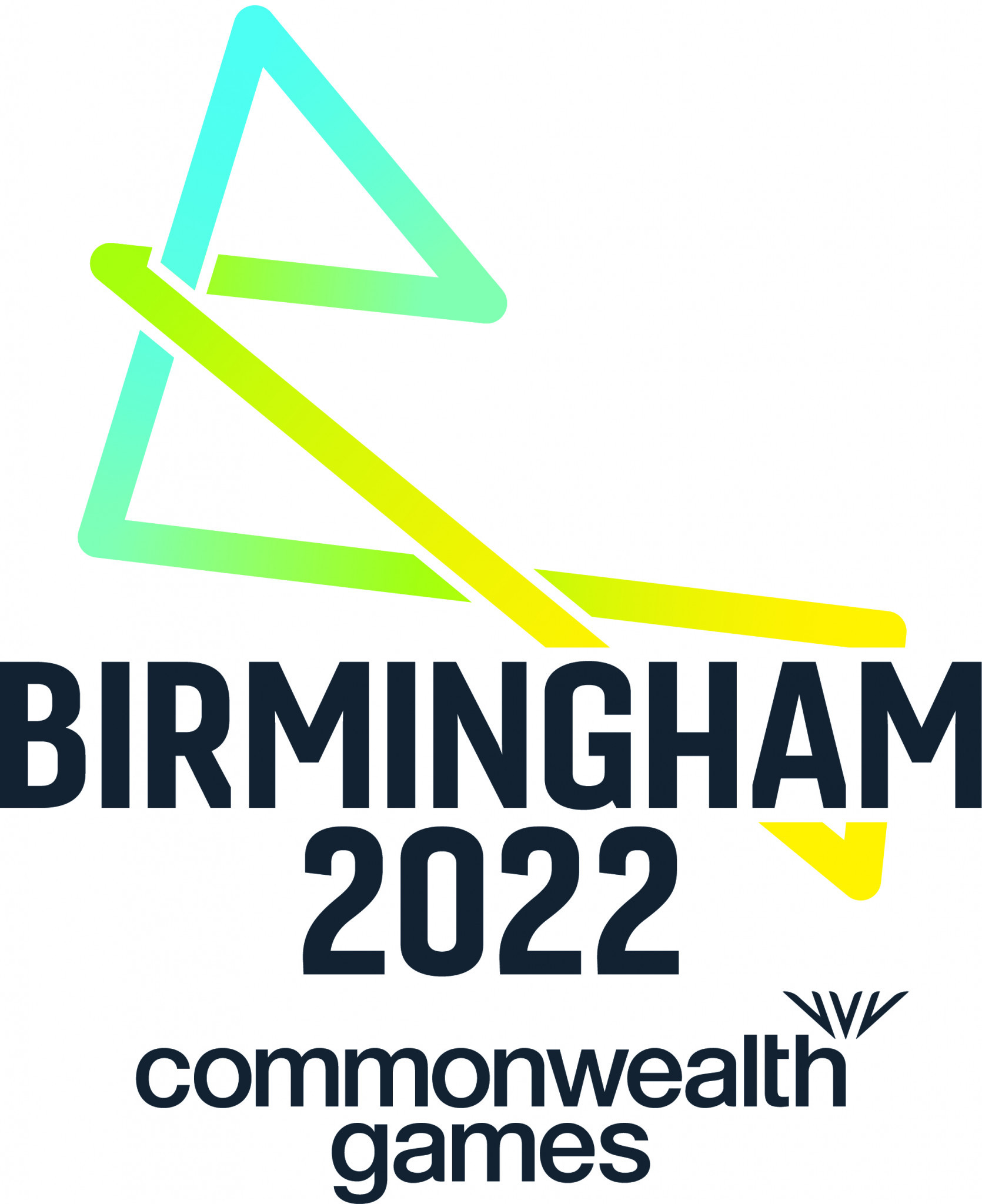 The Birmingham 2022 Commonwealth Games has signed up to a new participation initiative entitled Include Me West Midlands ©Birmingham 2022