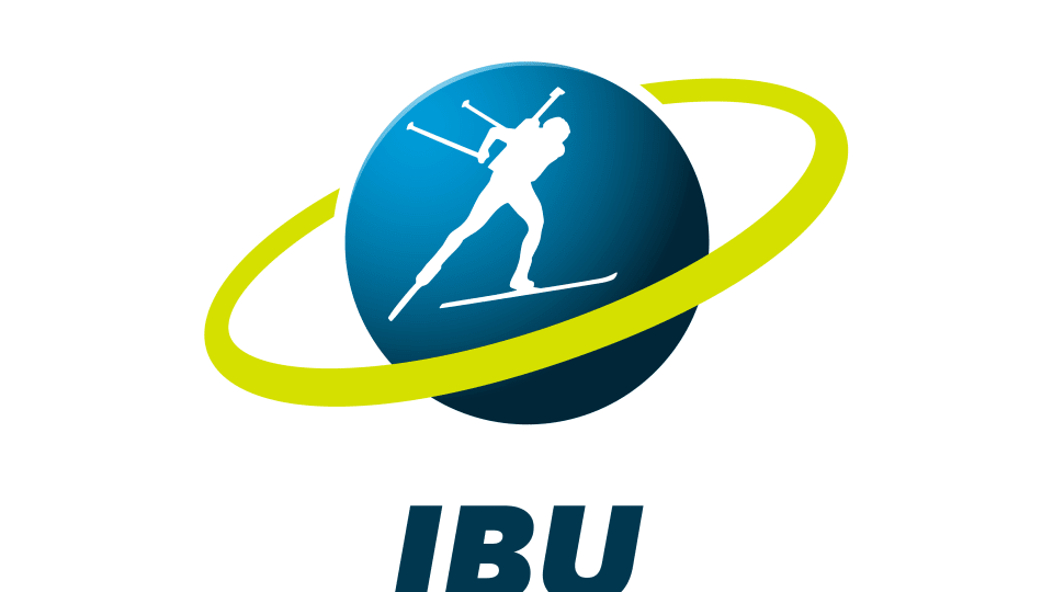 IBU to award 2024 and 2025 World Championships virtually after confirming remote Congress plans