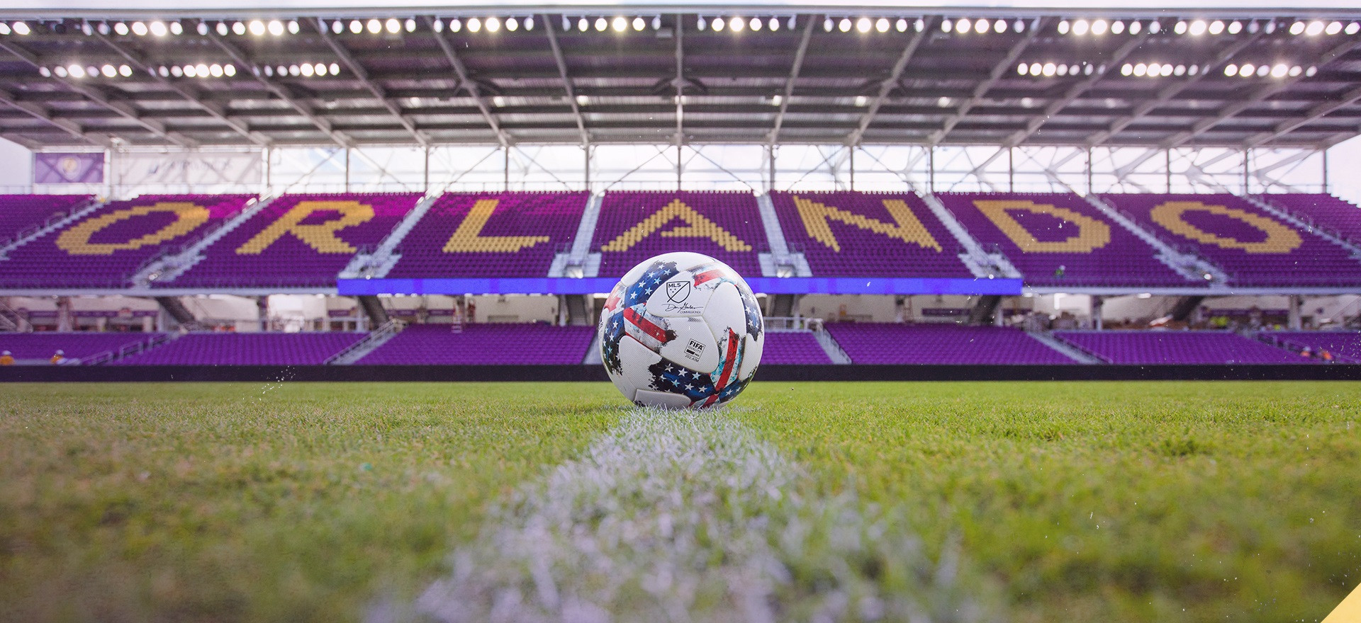 Orlando Pride have pulled out of the National Women's Soccer League Challenge Cup following 10 positive coronavirus tests ©Orlando Pride