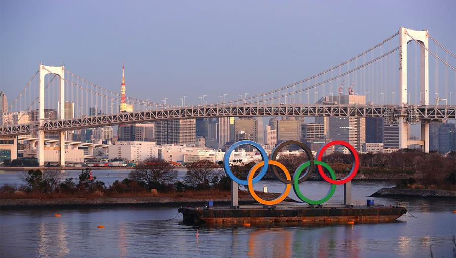 IOC Olympic Games Operations Director Ducrey says Tokyo 2020 postponement will not affect future bidding