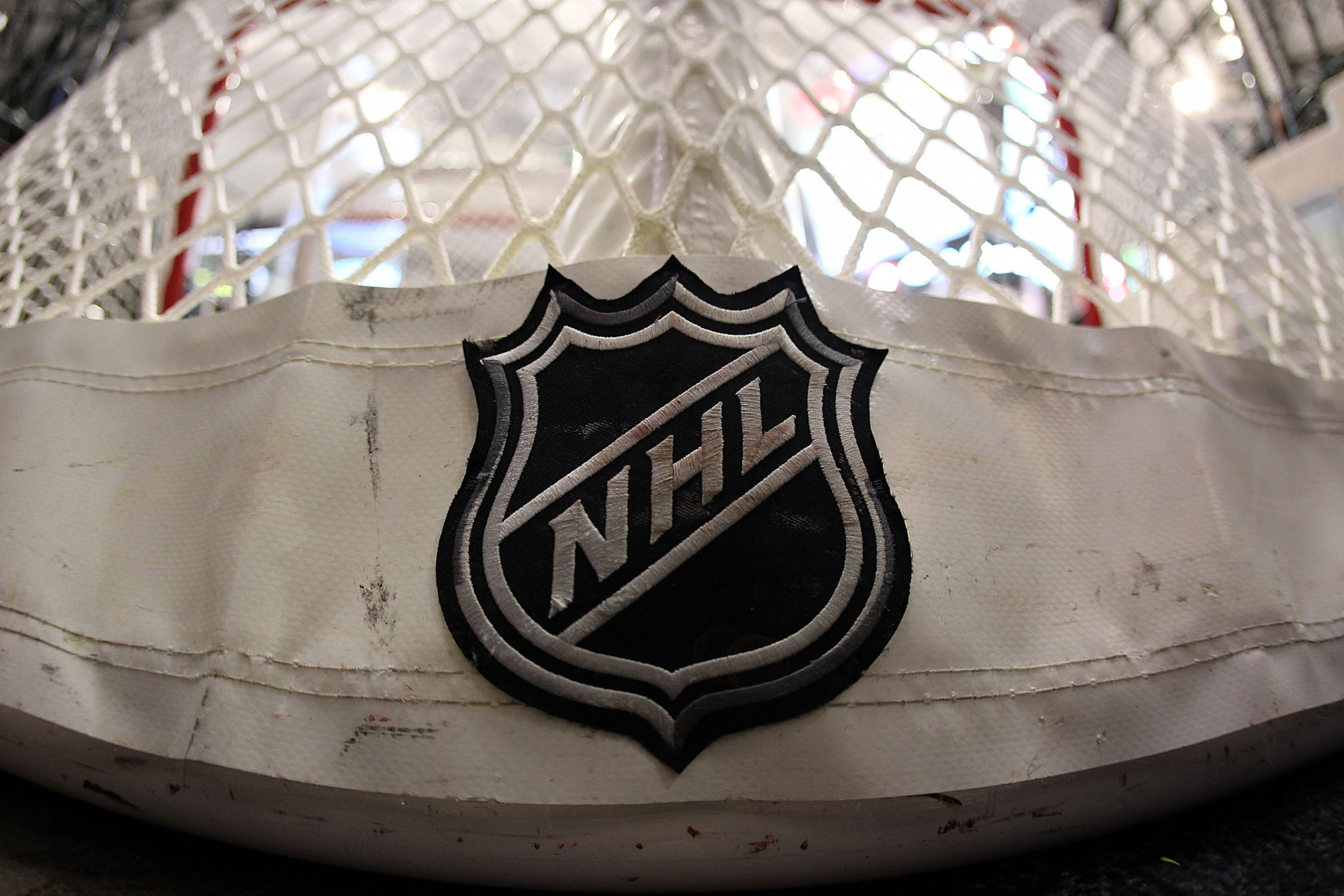 The National Hockey League has announced 26 positive tests ©Getty Images