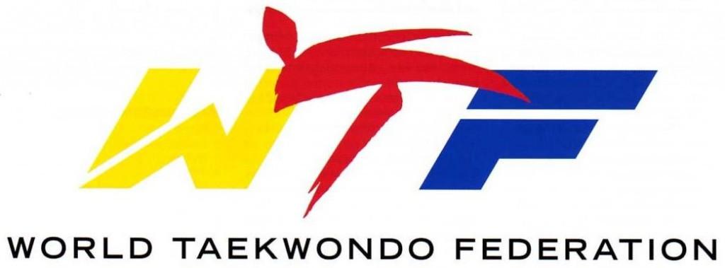 The World Taekwondo Federation are seeking to promote themselves at World Taekwondo rather than the WTF ©WTF