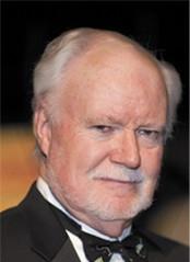 Former USOC spokesman Moran dies age 78