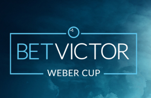 Teams confirmed for Weber Cup with 100 days to go