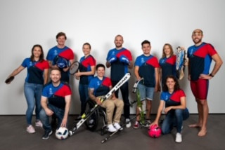 Liechtenstein NOC Athletes' Commission agrees four-year strategy to promote sport