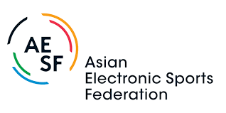 AESF e-Masters Chengdu event deferred to 2021 due to COVID-19