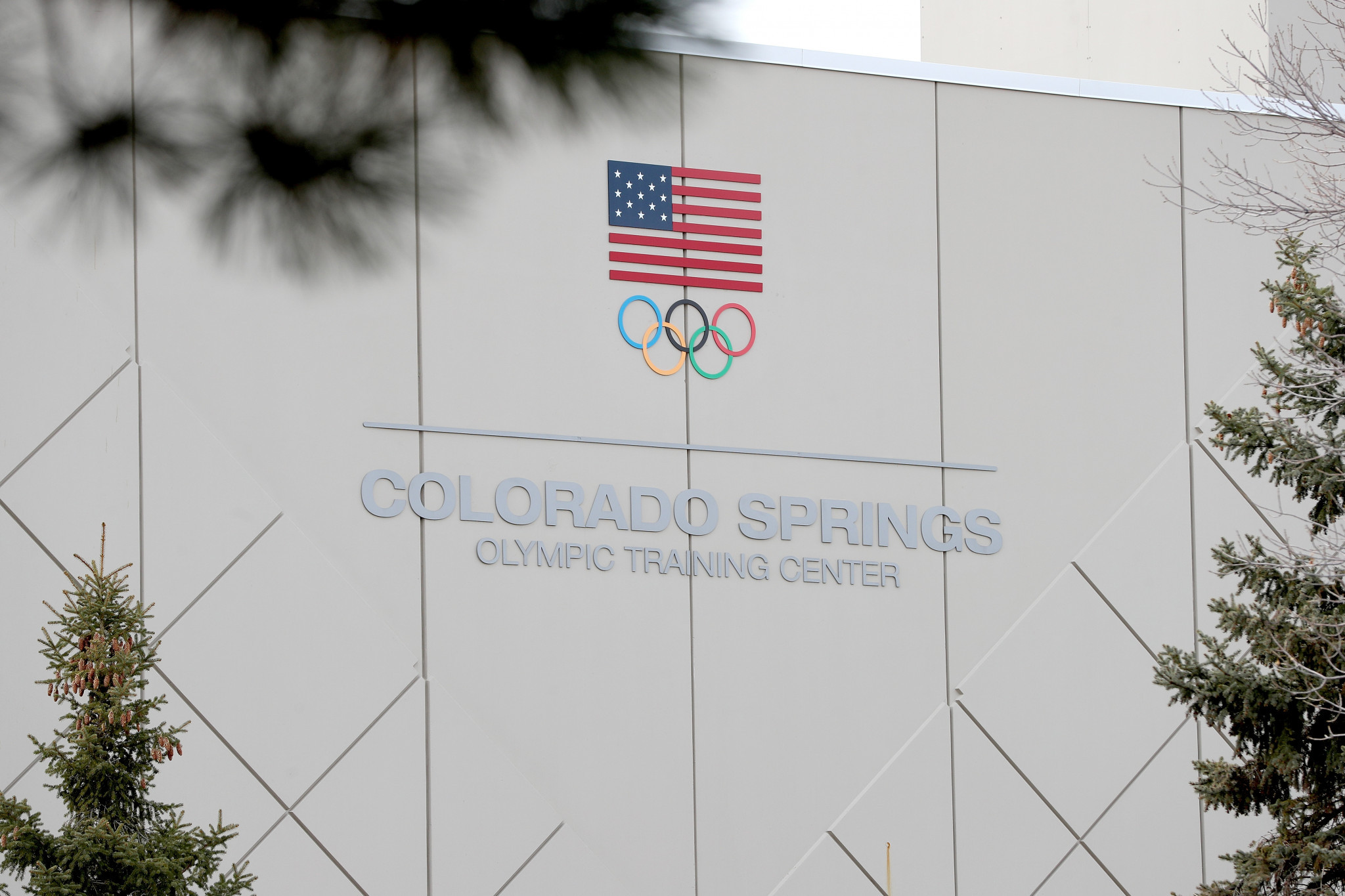 USOPC launches COVID Athlete Assistance Fund to provide stipends for Olympic hopefuls
