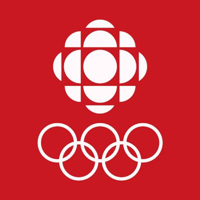Olympic Channel TV launches on CBC streaming service