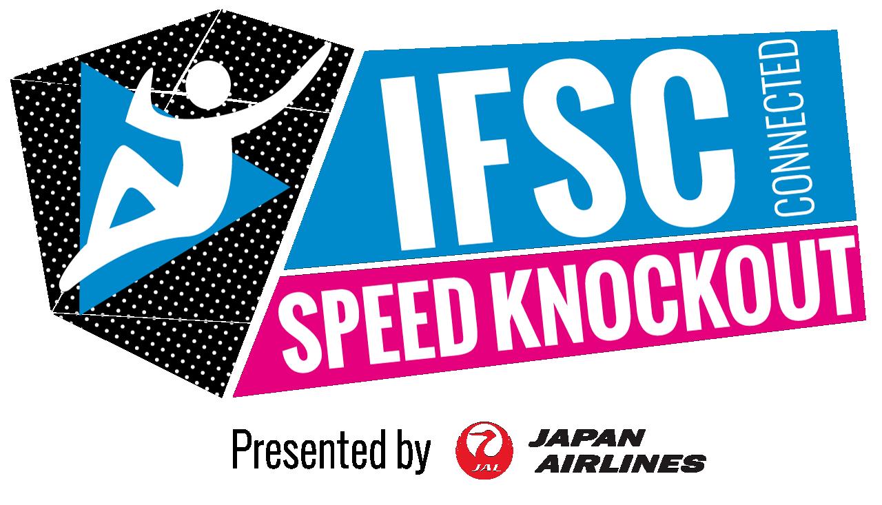 Adi and Kalucka take sport climbing wins in virtual IFSC Speed Knockout