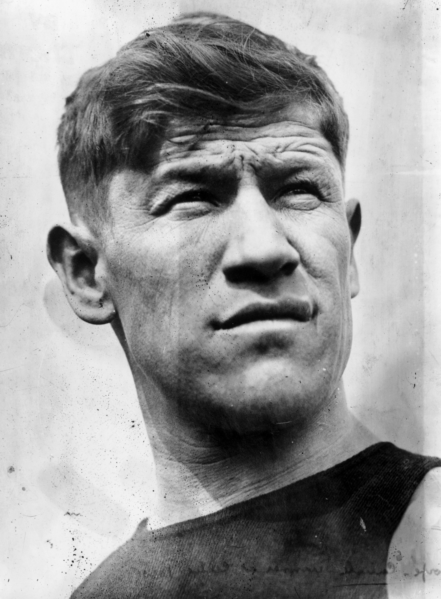 Author of Jim Thorpe-inspired novel backs campaign to recognise him as sole champion from Stockholm 1912