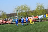IBSA confirms postponement of Blind Football European Championships Division Two