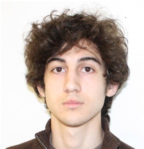 Death sentence given to Boston Marathon bomber overturned