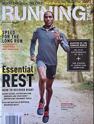 Drug-dealer-turned-masters running star Castille given four-year doping ban