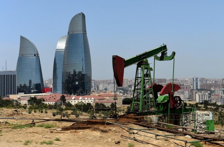 Cayetano Cornet believes Baku is becoming a