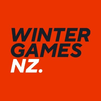 Scaled down event key to Winter Games NZ future, chief executive claims