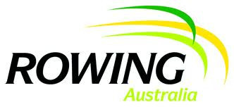 Rowing Australia has launched a Para-rowing pathway programme ©Rowing Australia
